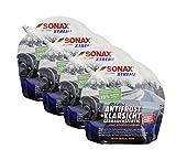 SONAX 4X Xtreme 232441 AntiFrost+KlarSicht Gebrauchsfertig, 3 Liter