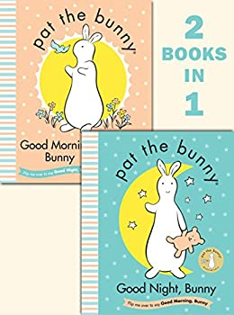 Best good morning bunny Reviews