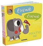 Elefant, Fixa-T'Hi Bé!: 1...