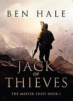 Best jack of thieves Reviews