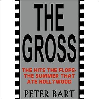 The Gross cover art
