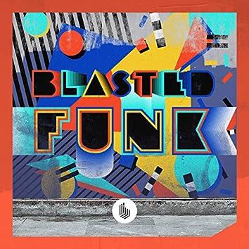Blasted Funk