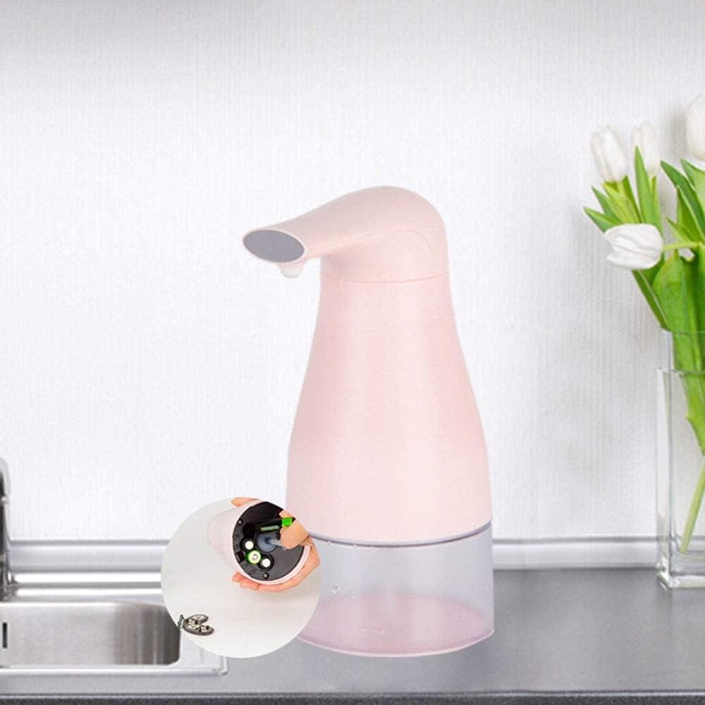 Soap Sales for sale Dispenser Automatic Sensor Tucson Mall Co