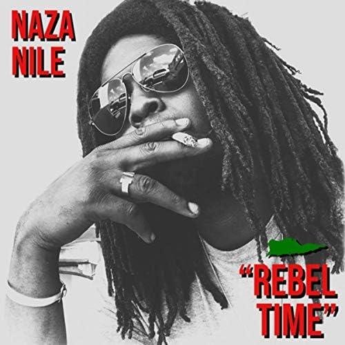 Naza Nile