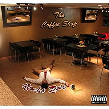 The Coffee Shop
