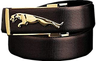 Gold Belt For Men