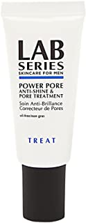Lab Series Power Pore Anti-shine & Treatment, 0.68 Oz, 2.4 Lb