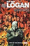 Wolverine: Old Man Logan Vol. 10 - End Of The World