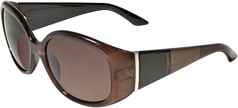 Fendi Sunglasses & FREE Case FS 5255 210