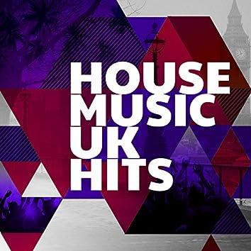 House Music Uk Hits