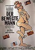 Der bewegte Mann - Til Schweiger - Katja Riemann -