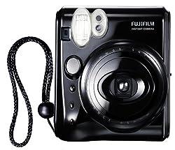 Fujifilm Instax Mini 50S CN EX