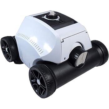 Robot nettoyeur piscine ROBOT CLEAN Maison et Loisirs E