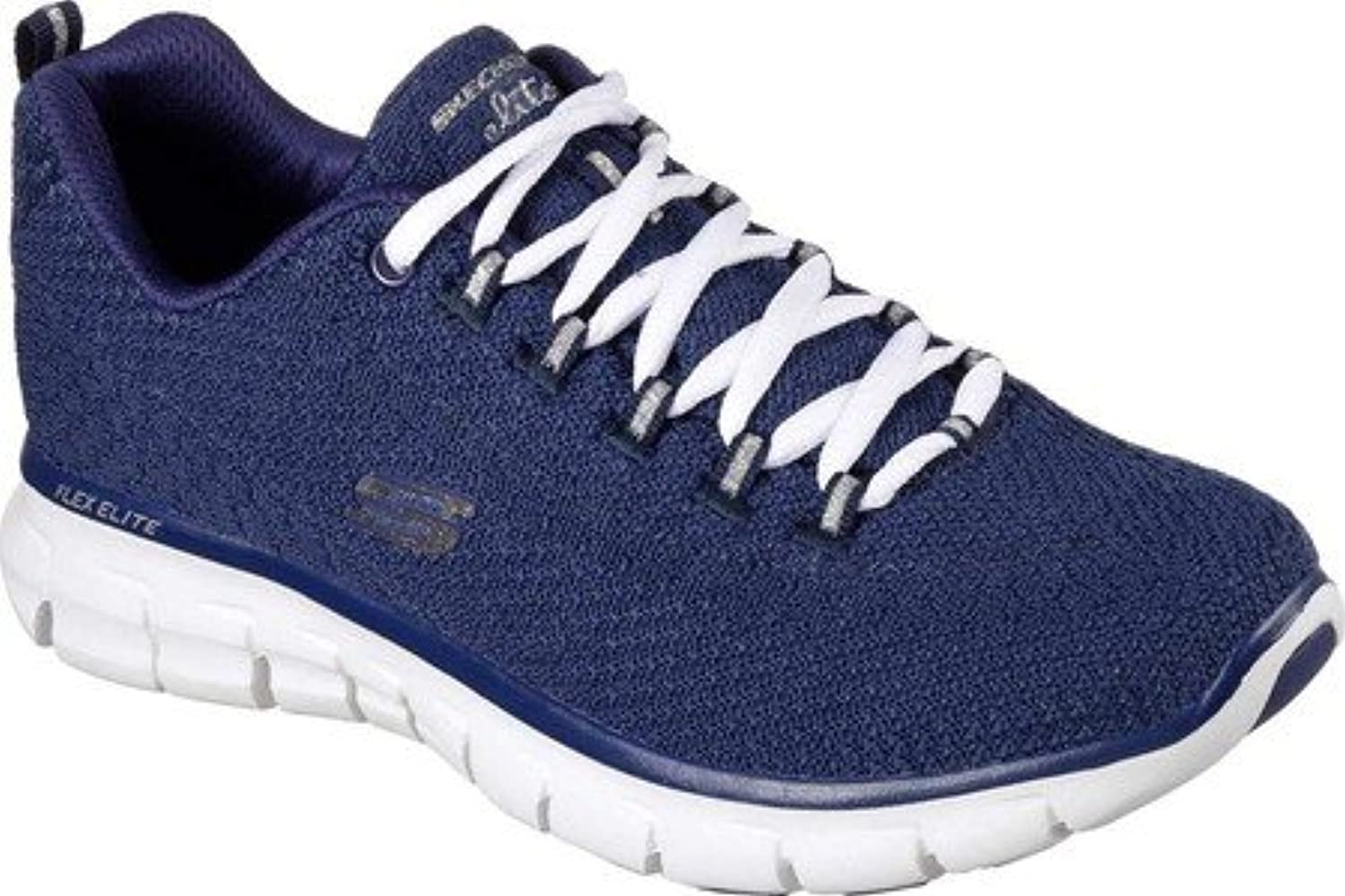 Skechers Women's Synergy Safe and Sound Training shoes