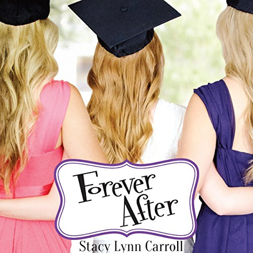 Forever After cover art