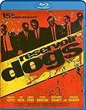 Reservoir Dogs (15th Anniversary Edition) [Blu-ray] (2007)