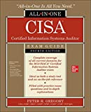 CISA Certified Information Systems Auditor All-in-One Exam Guide,...