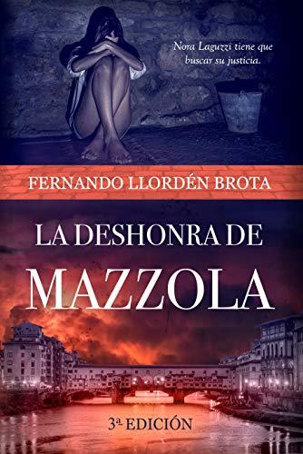 La deshonra de Mazzola