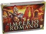 El Imperio Romano: La Colección Definitiva