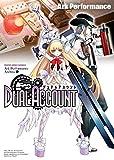 DUAL ACCOUNT (ヤングキングコミックス)