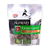 Nutri-Vet Grass Guard Biscuits