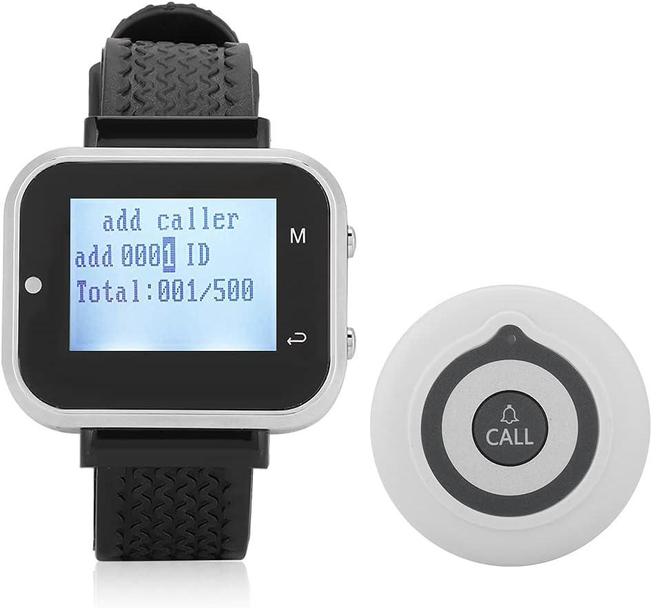 QiaNgshuAikj CTW06 CTT19 100-240V 100% quality warranty! Mobile Ranking TOP3 Charging Wireless Watch