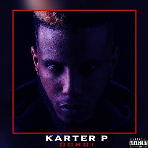 KARTER P