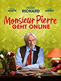 Monsieur Pierre geht online [dt./OV]