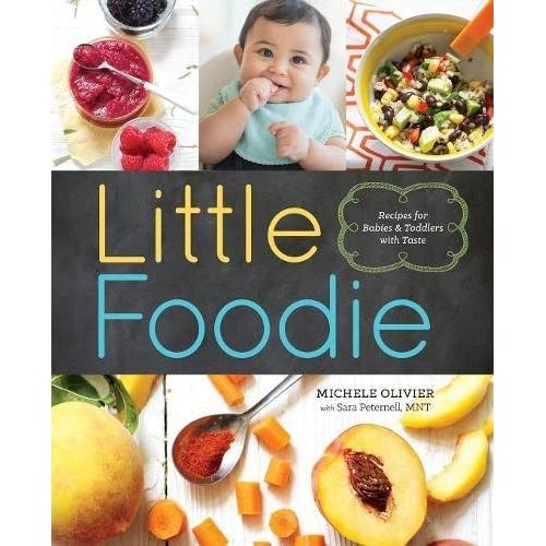 Cooking For Toddlers Amazon