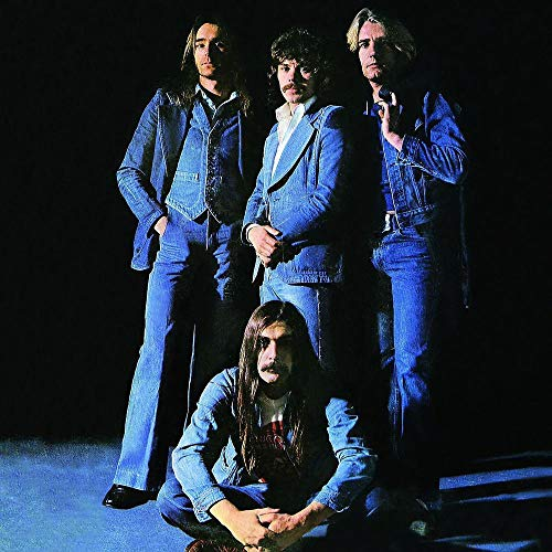 Blue for You (2cd Deluxe Edition)