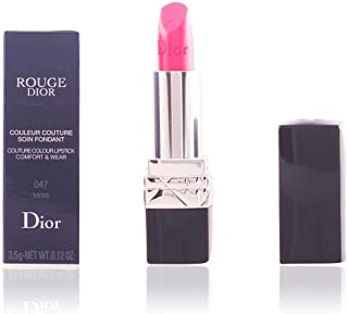 Christian Dior Rouge Pintalabios 365-New World - 3.5 gr