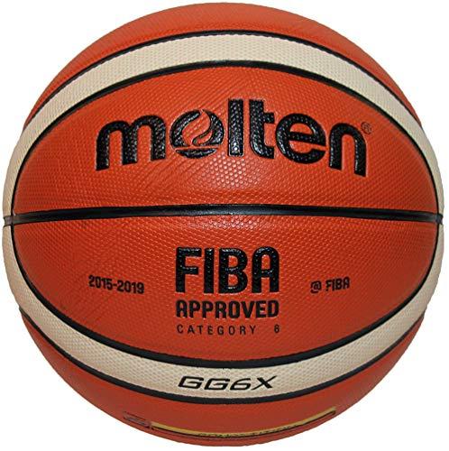 Molten ggx baloncesto