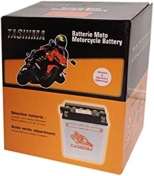 Green Star 11500 Battery Black Baumarkt