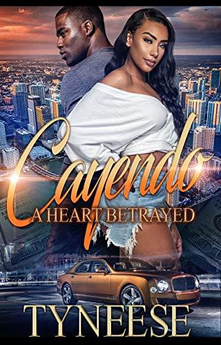 Cayendo: A Heart Betrayed (English Edition)