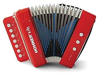 Best accordion kid Reviews