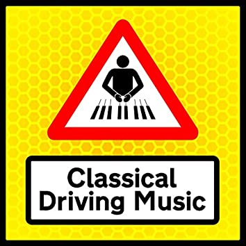 Classical Driving Music