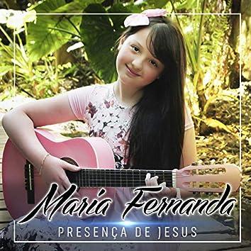 Presença de Jesus