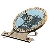 Polaris L - Kit per orologio da sole
