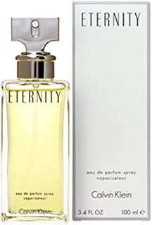 Eternity para mujer by Calvin Klein - 1005 ml