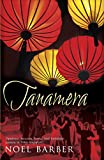 Tanamera (Hodder Great Reads) (English Edition)