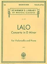 1870 classical music