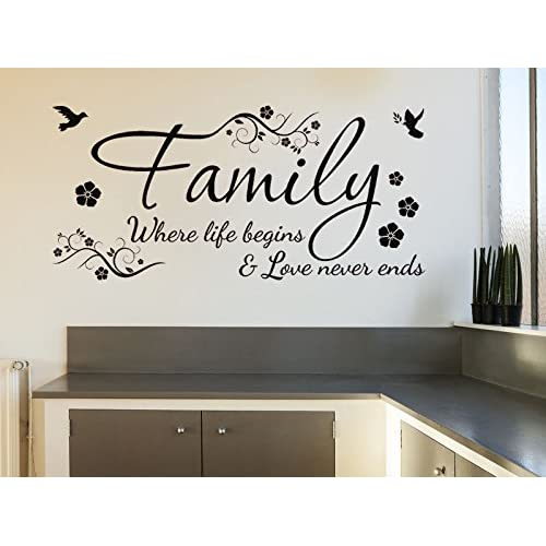 family home quotes amazon co uk