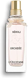 L'Occitane Graceful Néroli & Orchidée Eau de Toilette Spray, 2.5 fl. oz.