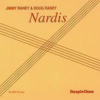 Nardis by Jimmy Raney (1997-06-24)