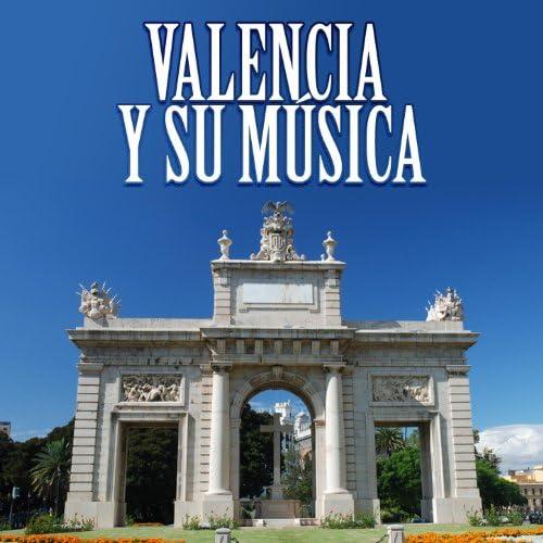 Banda Municipal de València
