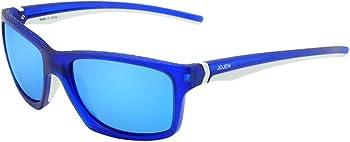 Jojen JE001 Polarized Sports Sunglasses