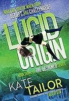 Lucid Origin (The Designed)