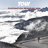 Tour – Faszination Rennrad 2014