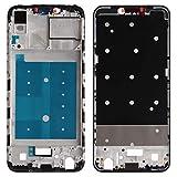 un known Reemplazo Herramientas de experimentos de Prueba Frente Vivienda LCD Placa Bisel del capítulo for Huawei Honor Juego de Accesorios