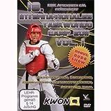 18. Internationales Taekwondo Camp 2011, Vol. 1 [Alemania] [DVD]